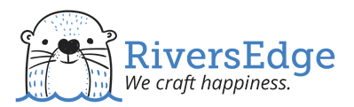 RiversEdge Products